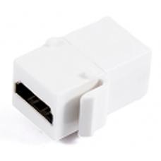 HDMI connector MT-Power