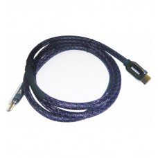 MT-Power HDMI ELITE, 1 м