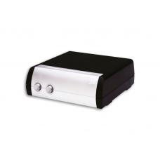 Аудиопереключатель QED SS22  2-х канальный (последовательный) A-SS22