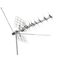 Антенна уличная Locus L 021.62 / DVB-Т2
