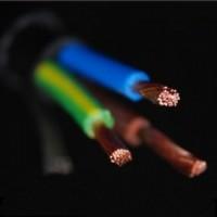 Abbey Road Power cable (bulk) Сетевой кабель. Цвет черный.