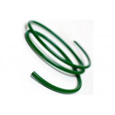 Black Rhodium Prelude (bulk) Green. Межкомпонентный кабель. Цвет зеленый.