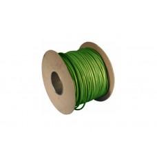 Black Rhodium Rondo (Green) (bulk). Компонентный видео кабель в бухте. Цвет зеленый.