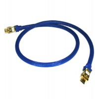 Black Rhodium Pearl  HDMI  5m. Аудио-Видео кабель. Разъемы  HDMI