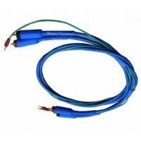 Black Rhodium Opera DCT++  1m Tone Arm cable. Межкомпнонентный кабель.
