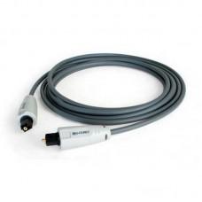 Binary Toslink Cable оптический кабель, 1 метр