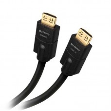 Кабель HDMI 1.4 Binary B6-Series 3,0m