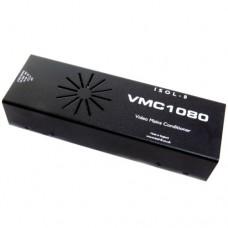 Isol-8 VMC1080  (1вход /1 выход). Сетевой фильтр для видеооборудования.
