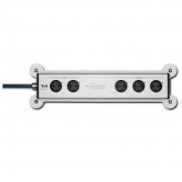 T+A PowerBar 2+3 HD Сетевой разветвитель на 5 розеток