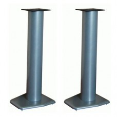 Apollo Olympus 6S Speaker stand Silver. Цвет серебро, высота 600 мм. Напольный стенд.
