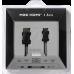 31992.SI HDC 1415. Высокоскоростной кабель с Ethernet HDMI - Mini HDMI (C), 1.5 м