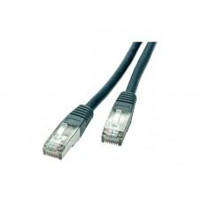 20242. PS B/СК 132/5. Сетевой кабель CAT5e  Hub-PC, 5м (без упаковки)
