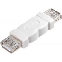 45262. CA U 1. USB type A - USB type A (11162)