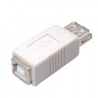 45263. CA U2. USB type A - USB type B