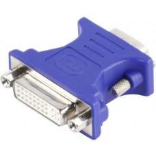 45453.CA M 2. Комп. VGA/DVI - адаптер (15402)