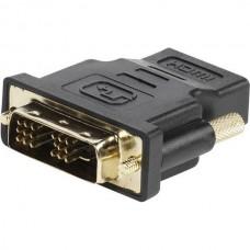45488. CA M 6. Адаптер DVI-D (штырь) - HDMI (гнездо)