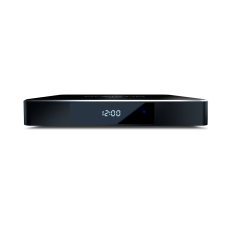 Плеер Dune HD Pro 4K II