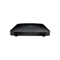 Плеер Dune HD SmartBox 4K Plus