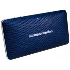 Микросистема Harman Kardon Esquire Mini 2 blue