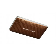 Микросистема Harman Kardon Esquire Mini 2 gold