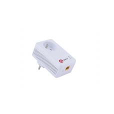 Адаптер PLC комплект Qpline-500S