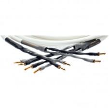 Акустический кабель Silent Wire LS-5, сечение - 4 x 1,5 mm2 (катушка 100 м)