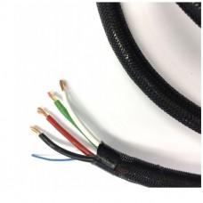 Акустический кабель Silent Wire LS-7, сечение 4 x 2,5 mm2 (катушка 40 м)
