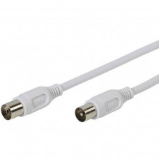 Антенный кабель шт-гн Vivanco 43031 10м