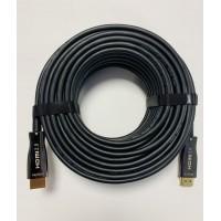 Оптический кабель HDMI 20 метров V-studio
