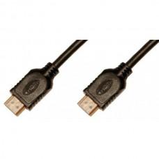 HDMI  Premier 5.0 m 5-808\5.0