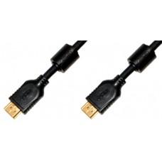 HDMI  Premier 5-818 40.0