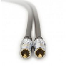 RCA M-RCA M  Techlink 1.5 m 680050
