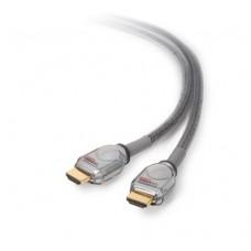 HDMI  Techlink 680203 3.0 m