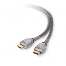 HDMI  Techlink 680205 5.0 m