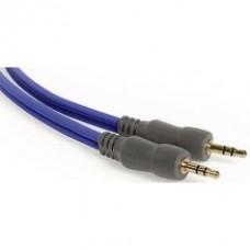 3.5st M/3.5st M Techlink 690225 5.0 m