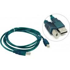 USB 2,0 Aopen AM-BM 1,8 m ACU201-1.8TG