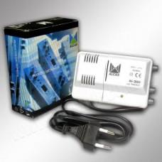 Усилитель антенный Alcad AI-200