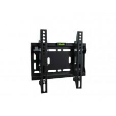 Настенный кронштейн для телевизора Aspect FIX-ART-2 от 23 до 42 дюймов
