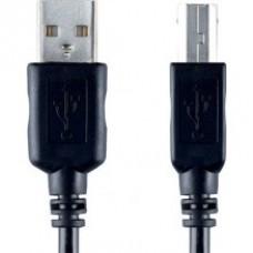 USB 2,0 Bandridge AM-BM BCL4105 4.5 m