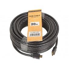 HDMI  TV-COM CG150S-20M
