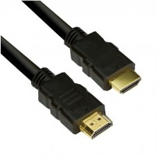 HDMI  TV-COM V1.4+3D CG501N-2M