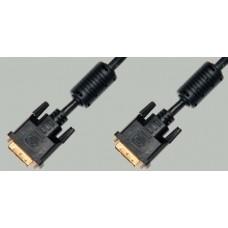 DVI-D Premier 5-831 20.0  M-M 20.0 m