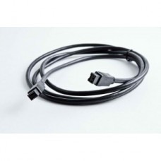 Fire-Wire mr.Cable 9 pin-9pin MDF99-05-PM 5 m