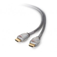 HDMI  Techlink 680230