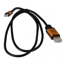 HDMI-micro HDMI Defender 1 m