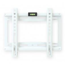 Kromax Ideal-5 white