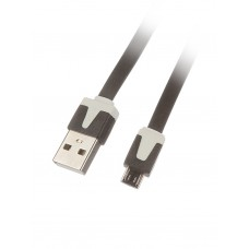 USB-microUSB 2,0 mr.Cable MDU2.AMC.M-02-FT(Back) 2