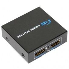 Разветвитель HDMI - 2HDMI Premier 5-872-2