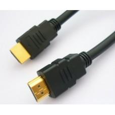HDMI  Ultra M-M UC12-20163P  2 ferr 1.4V+3D 3.0 m