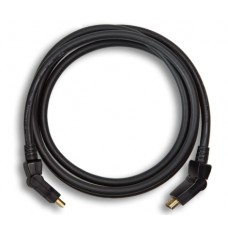 HDMI  mr.Cable VDH-05-FT(B) 5,0 m